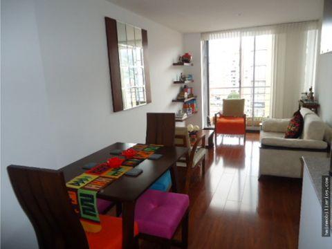 venta apartamento y o apartaestudio cedritos