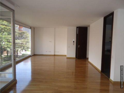 venta arriendo apartamento exterior 3 habitaciones chico reservado