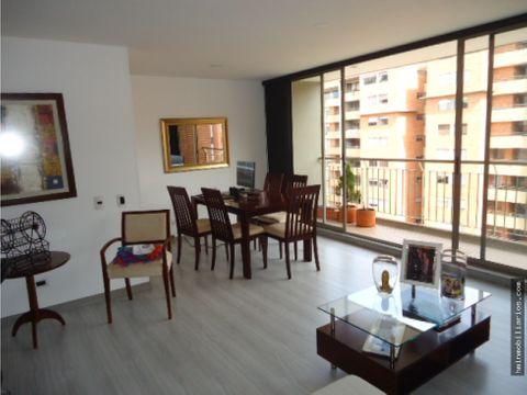 lisboa nuevo country vendo apartamento 3 habitaciones