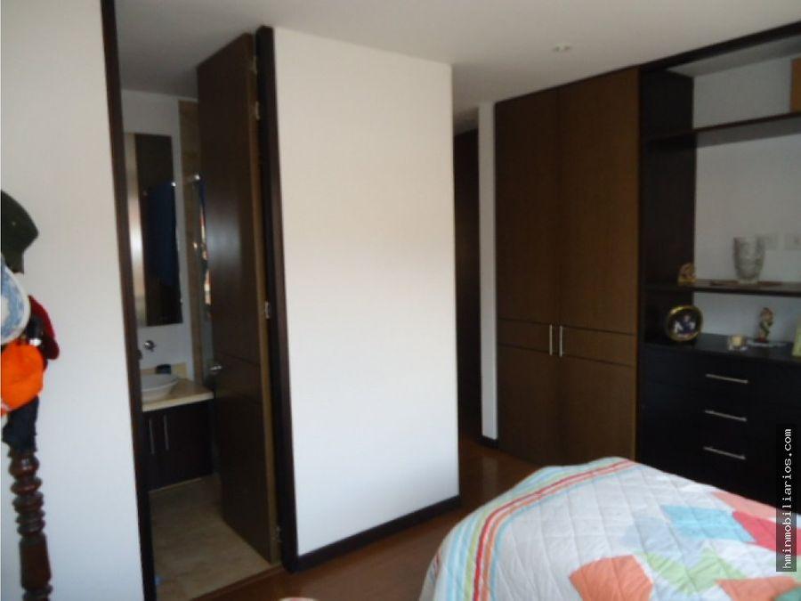 venta apartamento exterior 3 habitaciones chico navarra