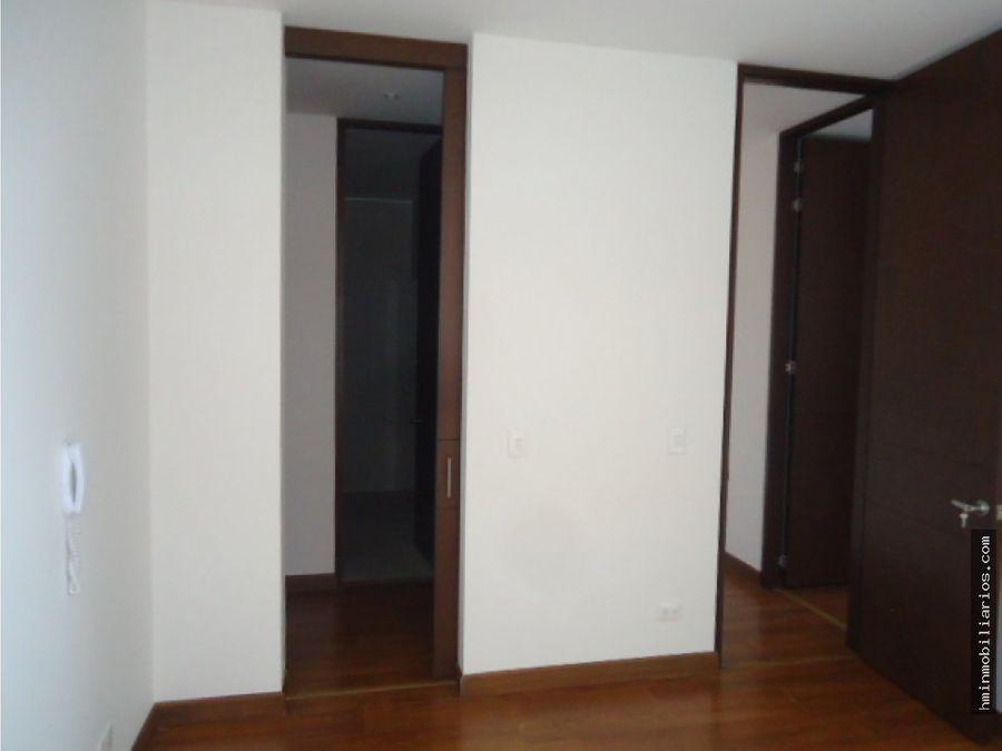 arriendo apartamento 2 habitaciones san patricio
