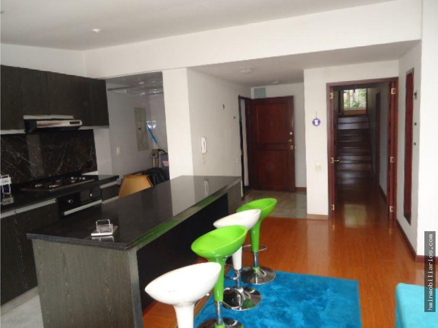 venta apartamento exterior 2 o 3 habitaciones rosales