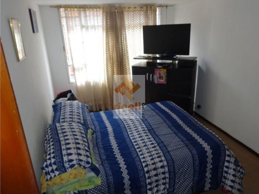 arrienda apartamento vision de colombia 2do piso aaa ao1120