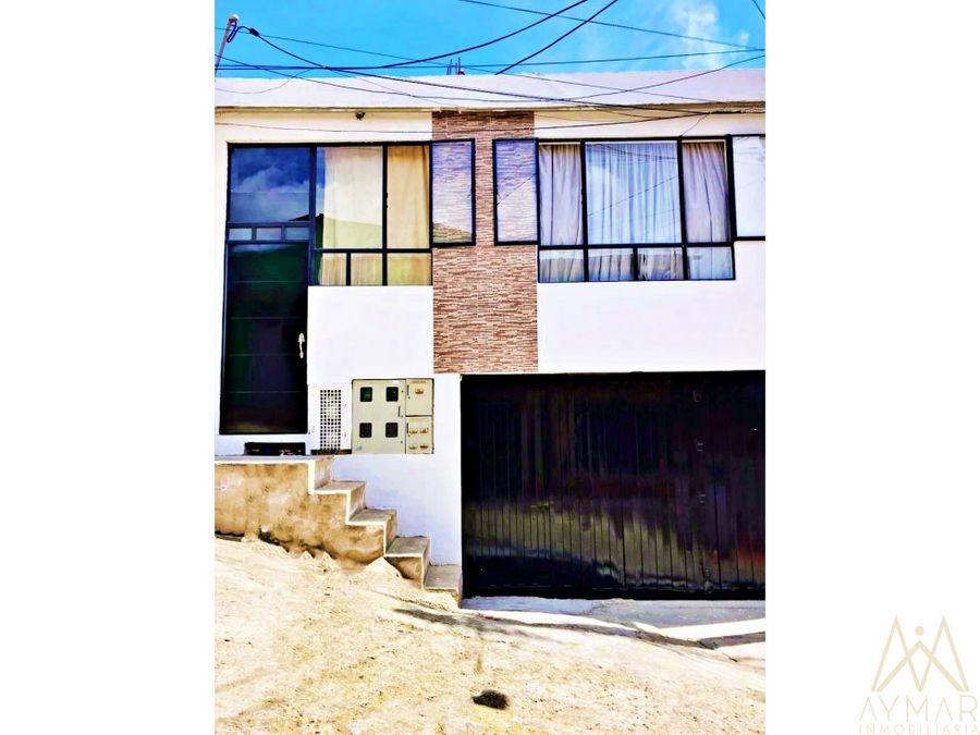 casa para la venta guasca cundinamarca