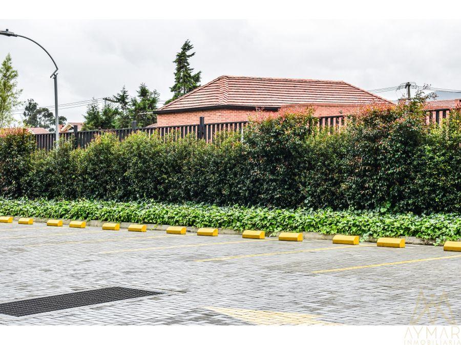oficina para la venta en sabana park cajica cundinamarca