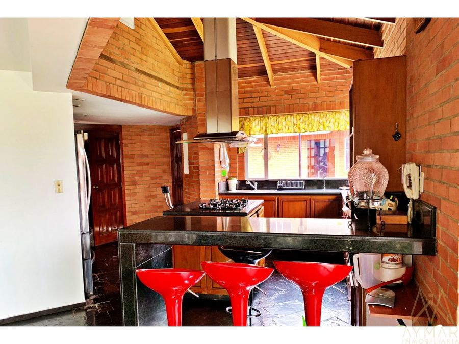 casa para la venta vereda el abra cota cundinamarca