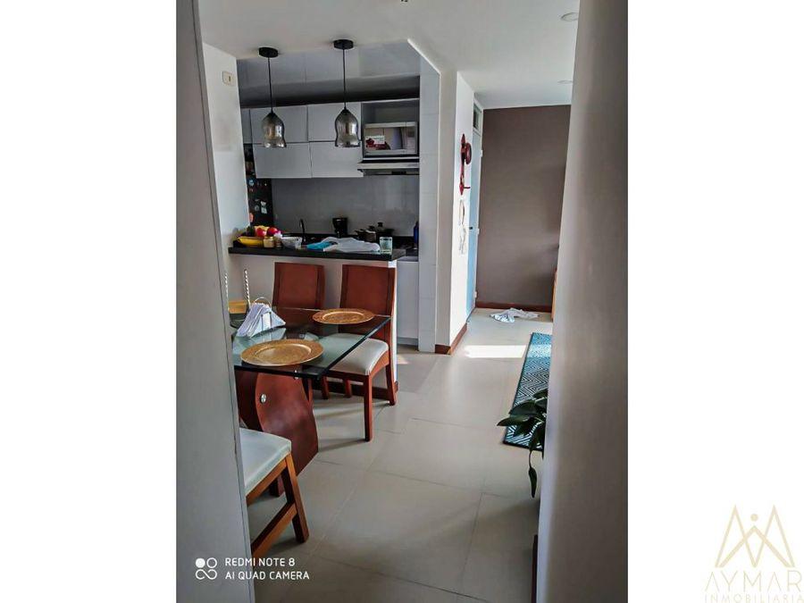 apartamento caminos de cajica ii cajica cundinamarca