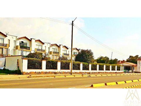 casa para la venta en chia cundinamarca