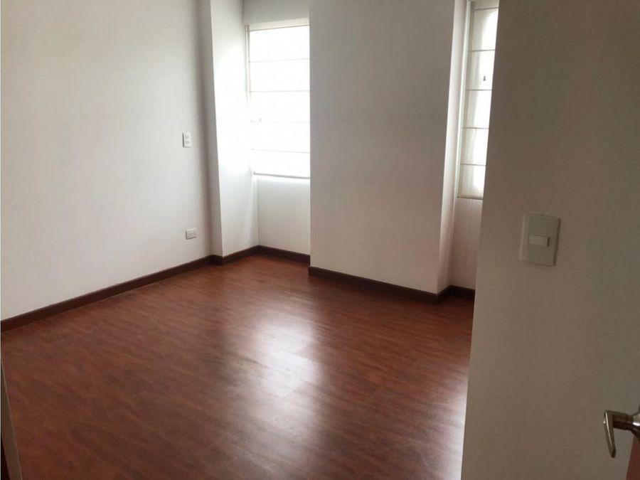 apartamento en venta en cajica cundinamarca