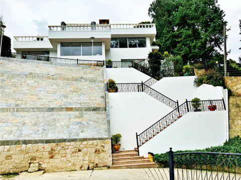 yerbabuena casa de juan de dios