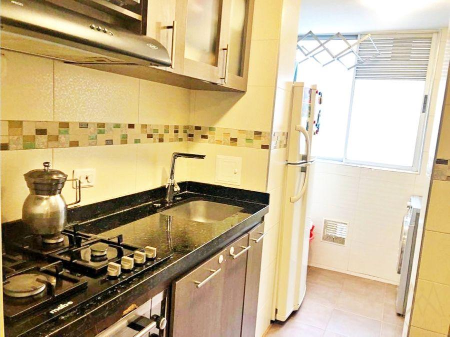 apartamento para la venta vereda bojaca chia cundinamarca