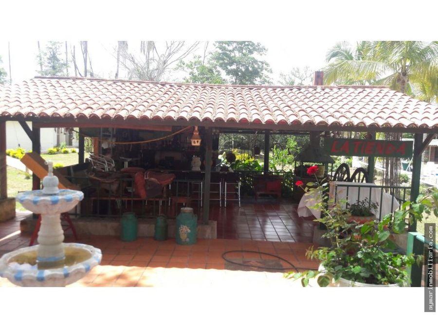 finca para la venta en chinauta fusagasuga cundinamarca