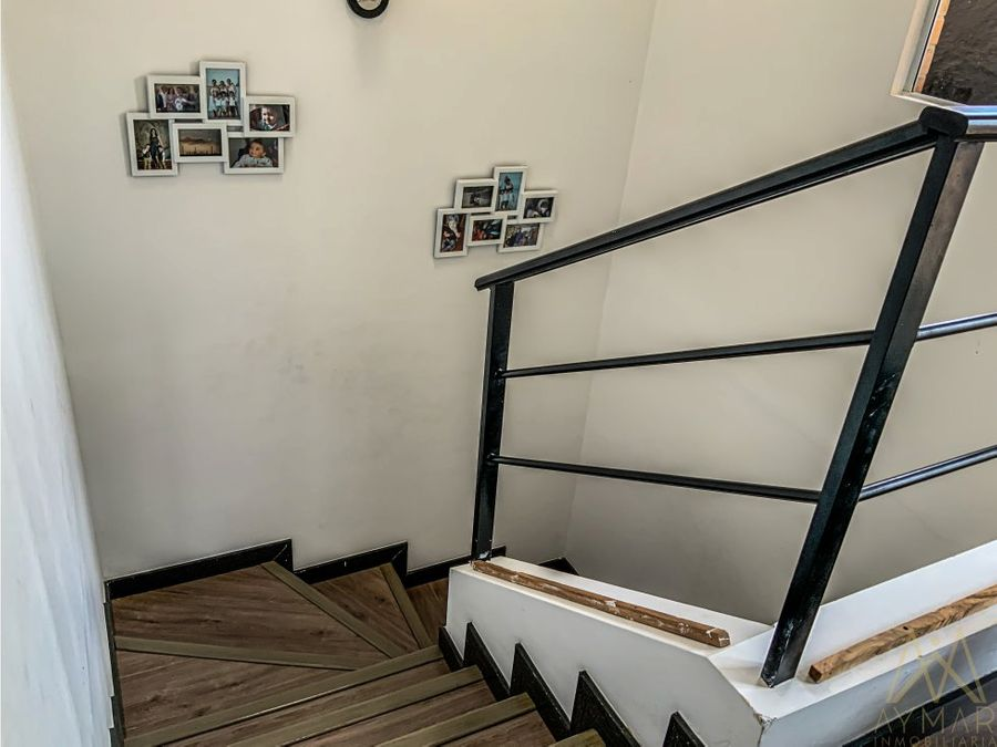 casa para la venta en vereda la balsa chia cundinamarca