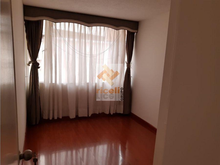 arrienda apartamento salitre greco aaa ao1058