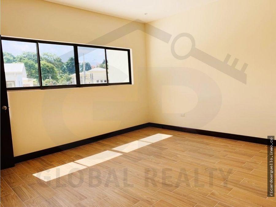 venta casa condominio
