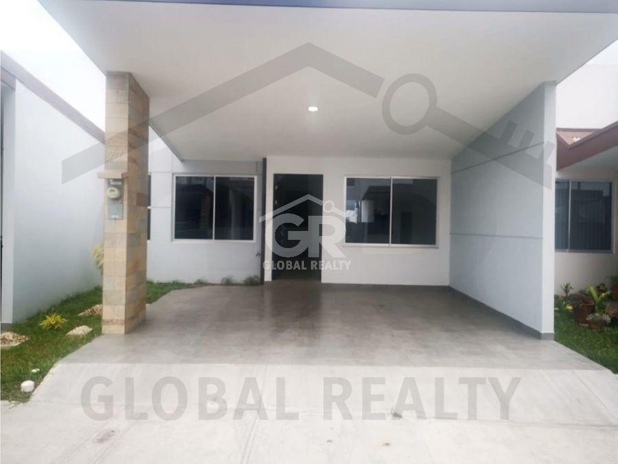 venta de casa en condominio tejar cartago costa rica 2139