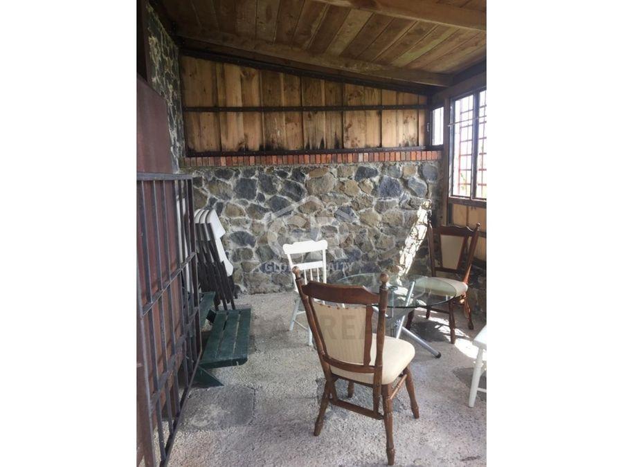 en venta casa tipo loft en oreamuno cartago costa rica 2102