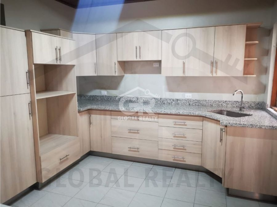 venta de casa en residencial en tres rios cartago costa rica 2091