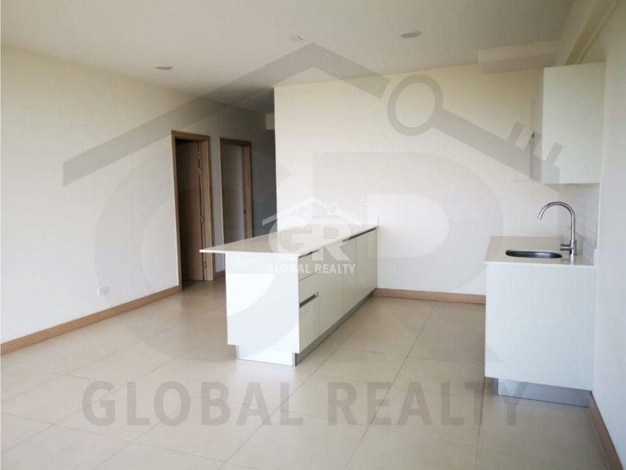 venta de apartamento en condominio natu san jose costa rica 2020