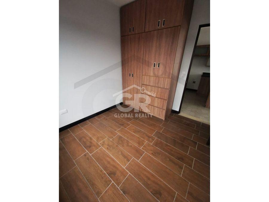 venta de apartamento en condominio curridabat san josecr 1853