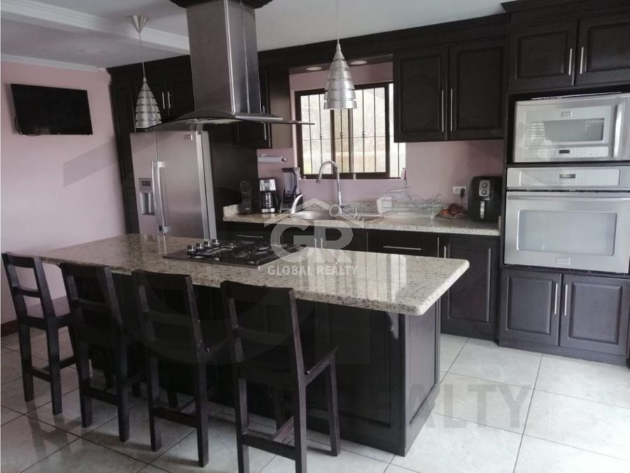 venta de casa residencial en patarra desamparados san josecr1372