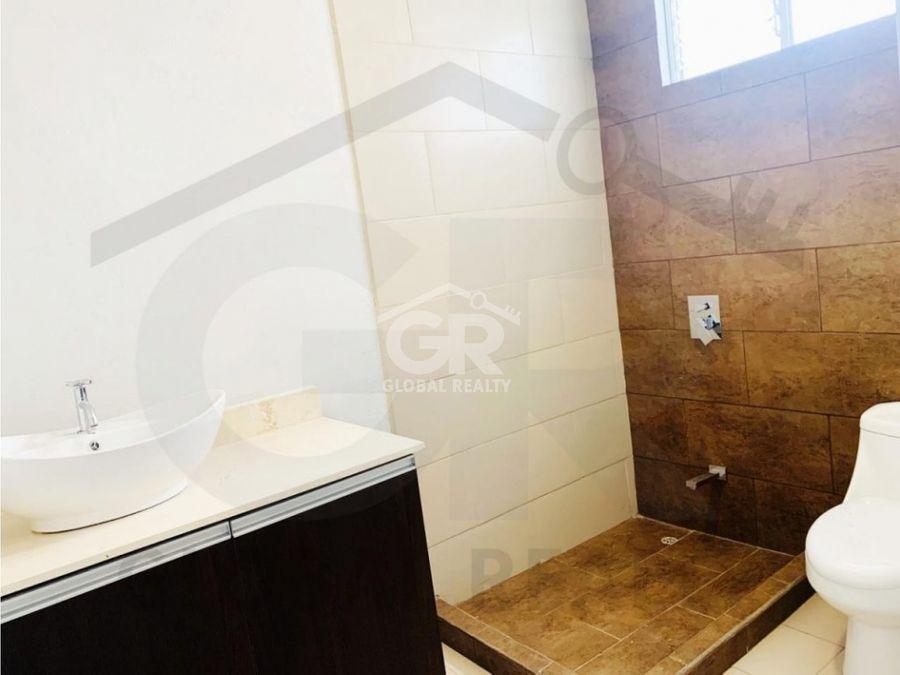 venta de casa residencial en san rafael de cartagocr 1328