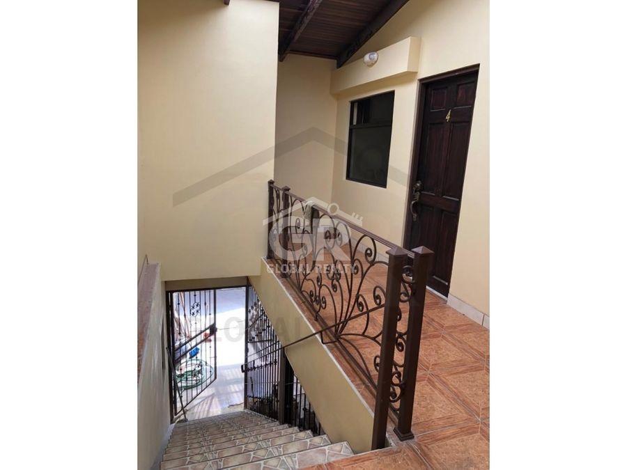 venta casa con apartamentos en cartago central occidentalcr 1247