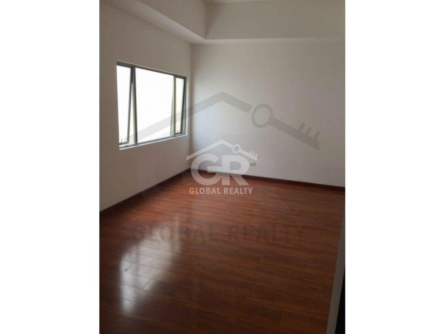 venta de casa en condominio en pinares de curridabat san josecr1249