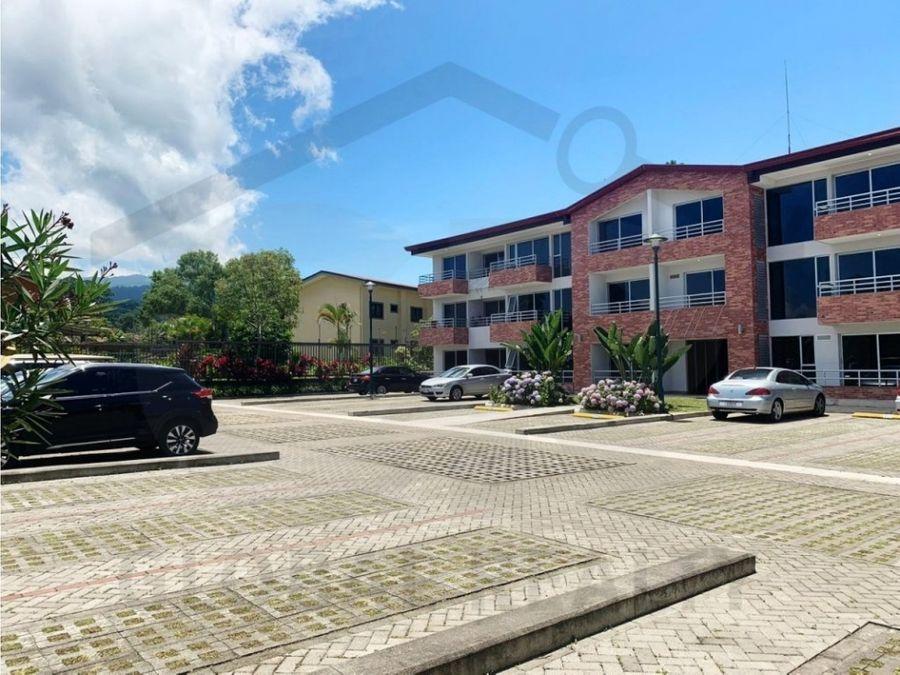 alquiler de apartamento en condominio la union cartagocr 1082