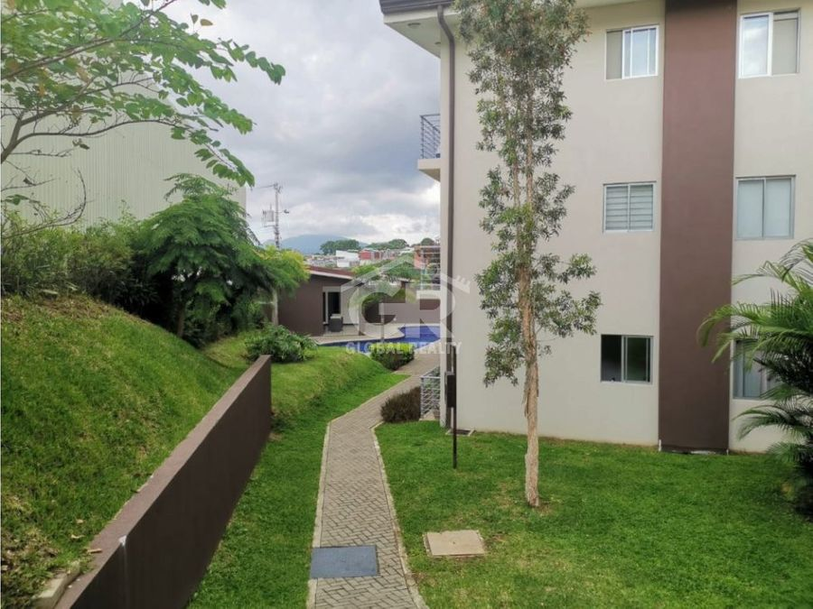 venta de apartamento en condominio san sebastian san josecr 1051