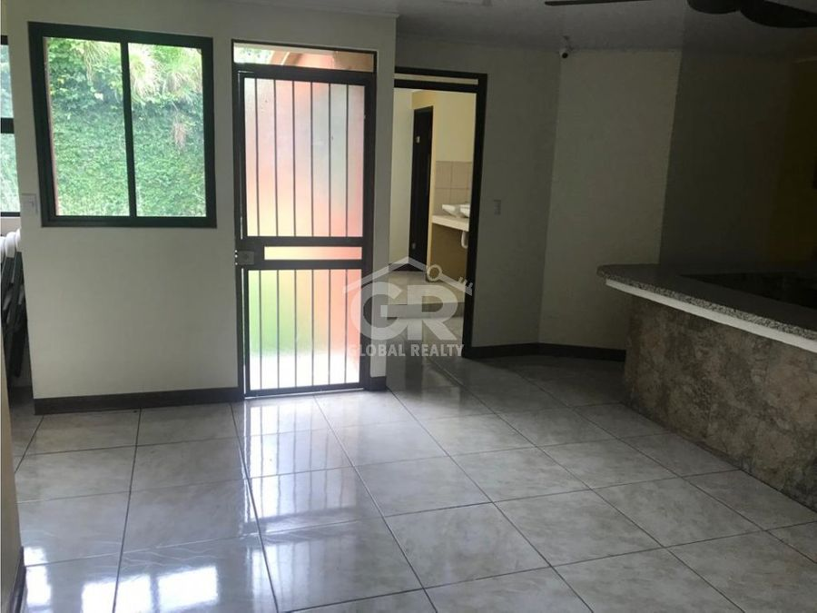 venta de casa residencial hacienda vieja curridabat san josecr 1036