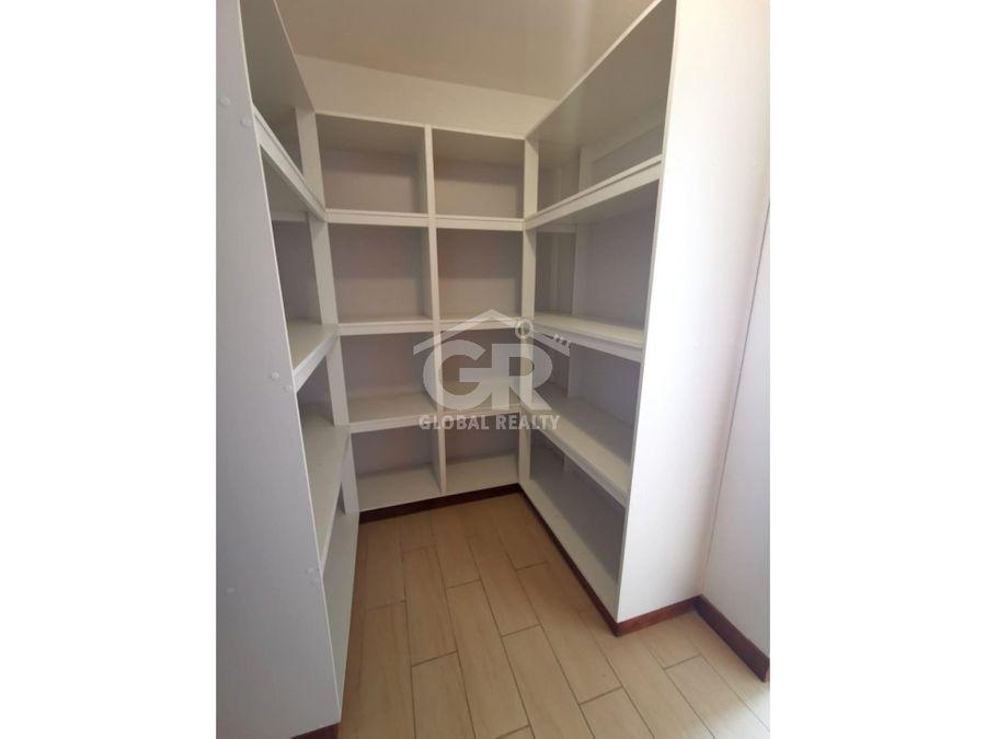 venta de casa residencial ayarco urbanizacion la itaba