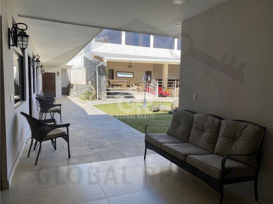 venta de propiedad comercial en curridabat san jose costa rica1837