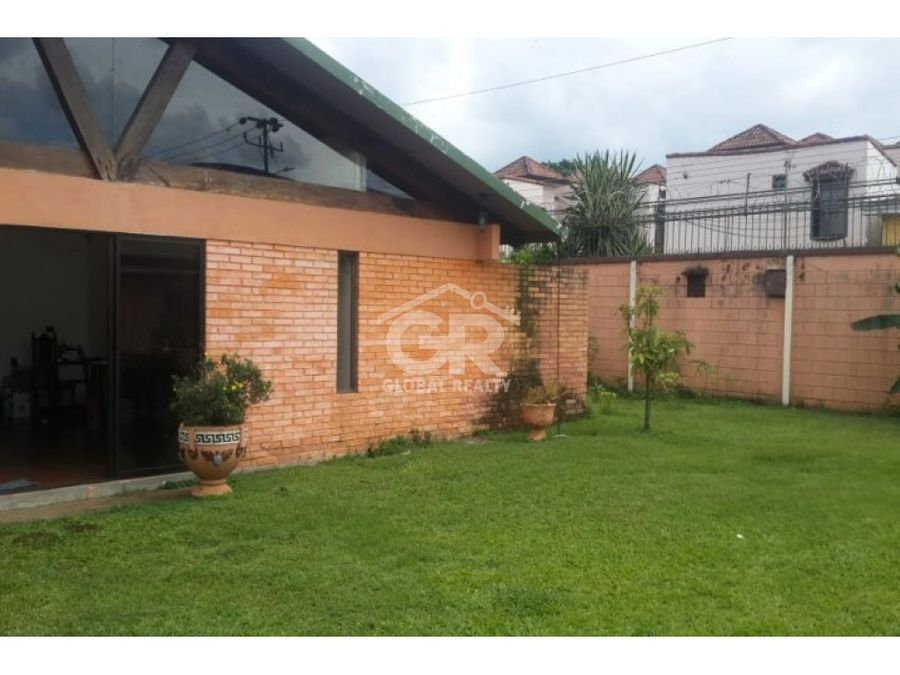 venta de casa esquinera en curridabat san jose costa rica