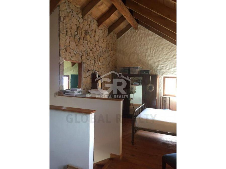 venta de casa con apartamento en cartago costa rica 2103