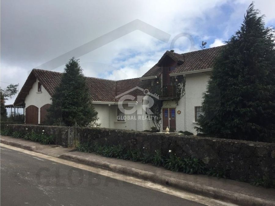 venta de preciosa casa en oreamuno cartago costa rica 2101