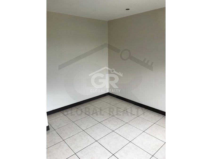 venta de casa residencial tres rios cartago costa rica 2083