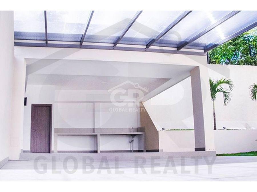 venta de apartamento en pinares curridabat costa rica 2044