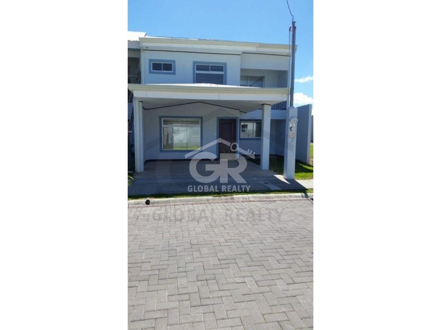 casa en venta en condominio en quebradilla cartagocr 1963