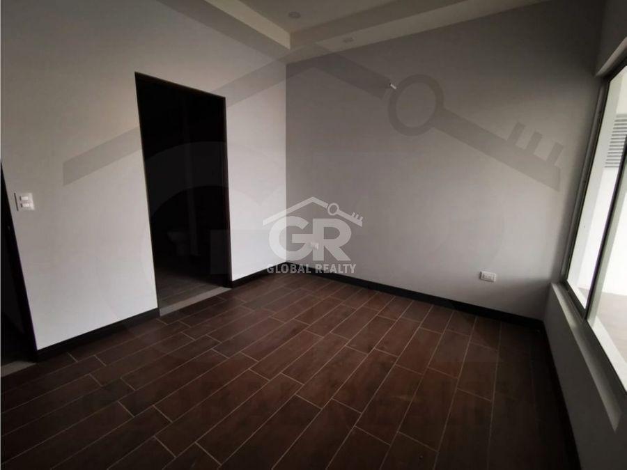 alquiler de apartamento en condominio curridabat san josecr 1854