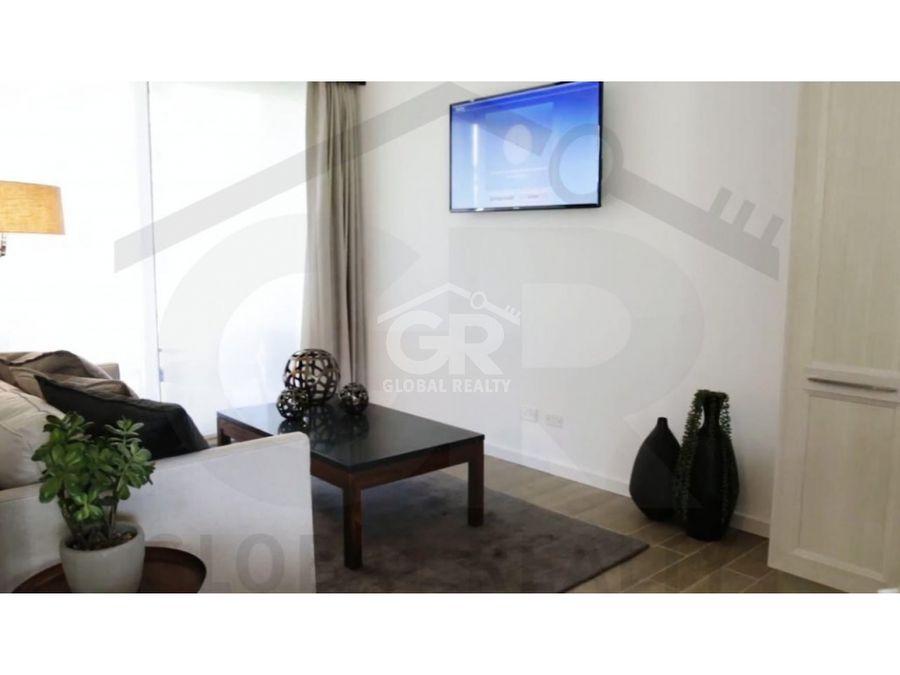 venta de apartamento en condominio curridabat san josecr 1192
