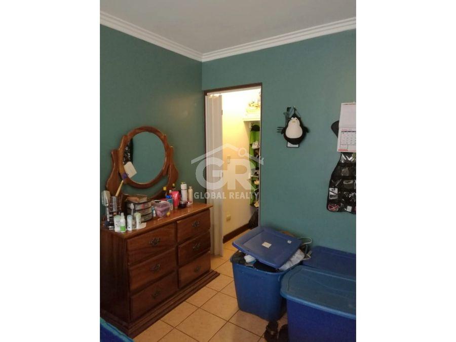 venta de apartamento en condominio en tres rios cartagocr 1024
