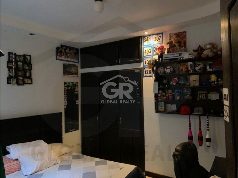 se vende casa rebajada cartago condominio los curases 2180
