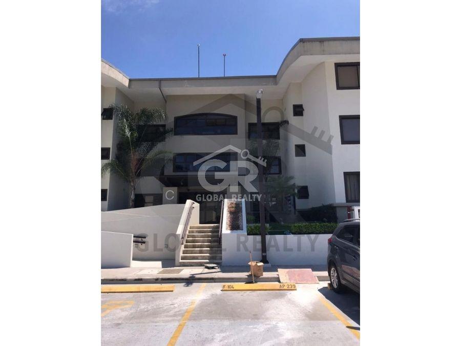 venta de apartamento ubicado en curridabat san jose costa rica 2146