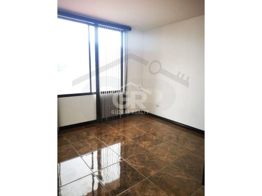 venta de casa residencial paso real cartago costa rica 2071