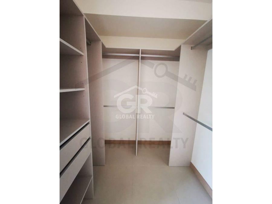venta de apartamento en condominio en san rafael san josecr 2064