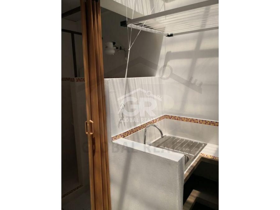 alquiler de apartamento estudio en san francisco de dos rioscr 2017