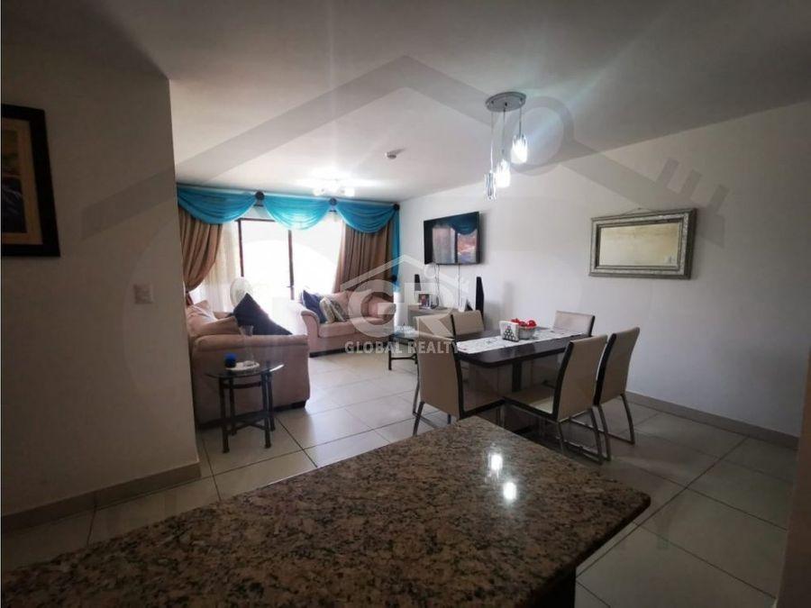 venta de apartamento en condominio curridabat san josecr1881