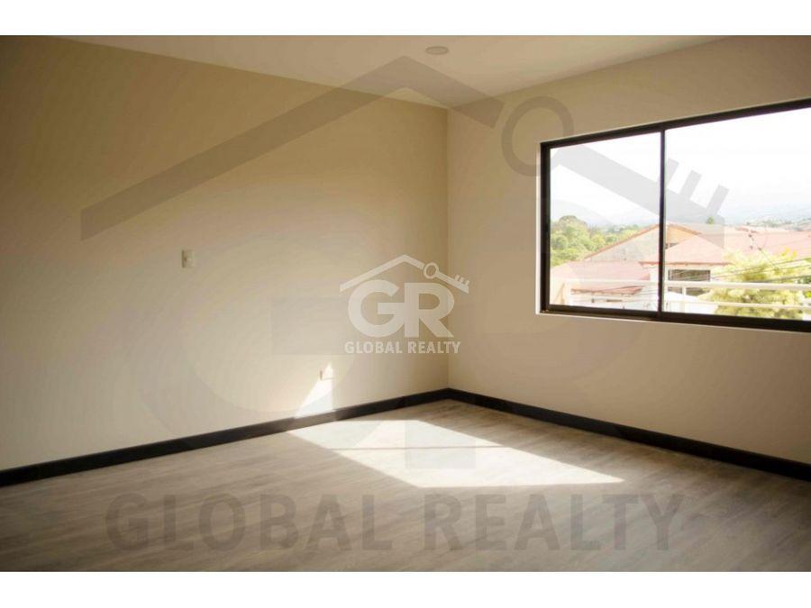 venta de casa en condominio en guayabos san josecr 1410