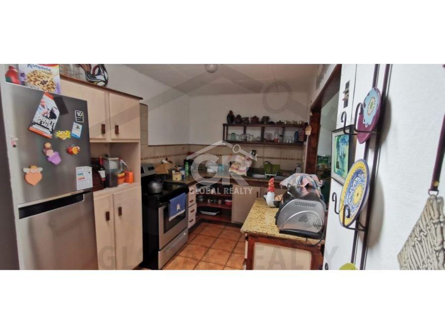 venta de casa residencial desamparados san josecr 1380